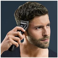 Luxus Haarschneidemaschine Test + Vergleich im Oktober 12 ᐅ TÜV