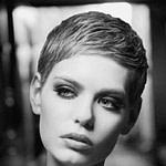 Neuester Pixi Bob Frisuren Trend – Männer Frisuren Vorne Lang Hinten Kurz