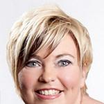 Frisuren Für Mollige Frauen Doppelkinn Frisuren Für Mollige Frauen Mit Rundem Gesicht