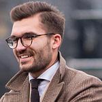 Frisuren Bei Geheimratsecken: Die Besten Tipps & Tricks – Frisuren Männer Schmales Gesicht