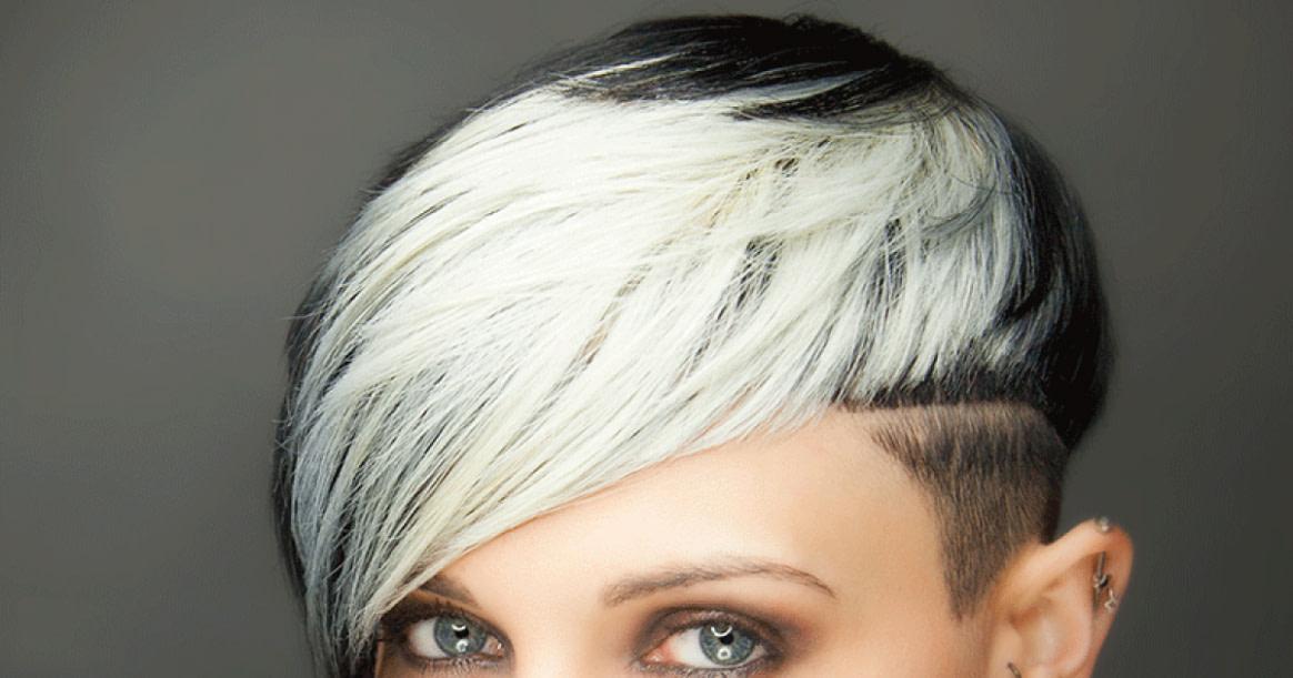 genial Kurzhaarfrisuren 2020 – Die schönsten Frisuren für kurze Haare