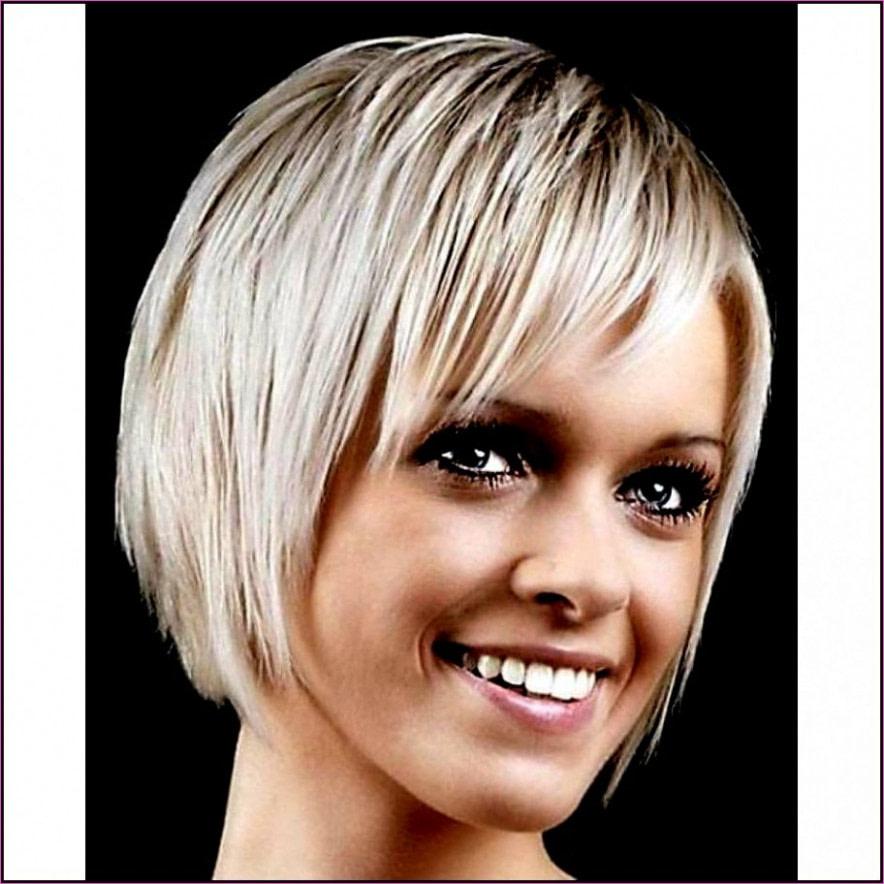 kurze bob frisuren von prominenten stilvolle frauen pinterest bob frisuren