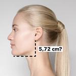 Stehen Mir Lange Oder Kurze Haare? Dieser Trick Verrät Es Dir! BRAVO – Frisuren Für Männer Mit Langem Gesicht