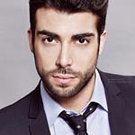 Frisuren Männer 2018 Geheimratsecken  Long Hair Styles  – Frisur Bei Geheimratsecken Mann