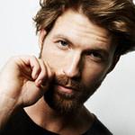 Stilvolles Haarstyling Für Männer  L'ORÉAL MEN EXPERT – Frisuren Männer Schmales Gesicht