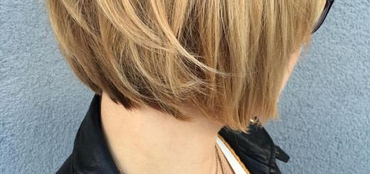 xv hairstyle ideas #hairstyle ideas teenage girl #hairstyle ideas