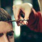 Haare Selber Schneiden: Tipps Für Kurzhaarschnitt Bei Mann Und Kind – Kurzschnitt Frisuren Männer