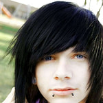 40 Cool Emo Hairstyles For Guys – Creative Ideas – Emo Frisur Mann