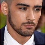 Kurze Haare Hinterkopf  Frisuren Rundes Gesicht, Kurze Haare  – Frisur Hinterkopf Mann