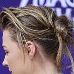 Das Ist Der Frisuren Trend Für Ein Rundes Gesicht 12 Frisuren Frauen Rundes Gesicht