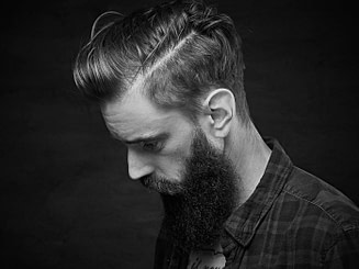 das beste Undercut-Frisur für Männer  AXE