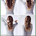 Hairstyles Long Hair 12 The Best 12 Dirndl Hairstyles Open Hair Frisuren Lang 2019