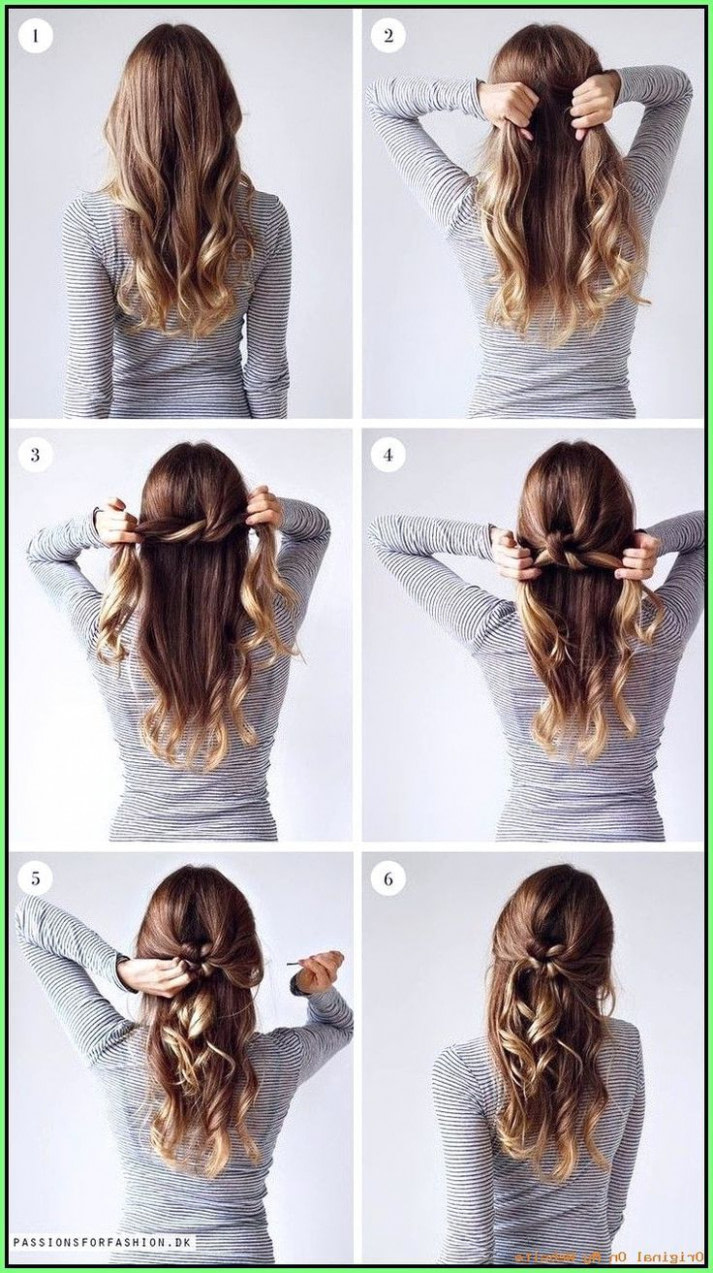 Hairstyles Long Hair 12 The Best 12 Dirndl Hairstyles Open Hair