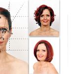 Welche Frisur Passt Zu Mir ?  Sastre HairstyleFinder – Frisuren Männer Schmales Gesicht