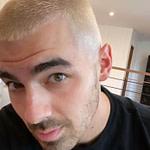 Frisuren: Blonde Haare Sind Beliebt Bei Stars & Royals  GALA