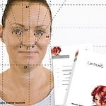 Frisuren Rundes/eckiges/schmales Gesicht Frisuren Für Langes Gesicht Mit Hoher Stirn