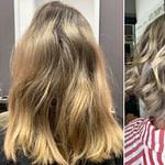 Schönste Long Bob & Bob Frisuren Trend Haarschnitte Frisuren Damen Bob Gestuft