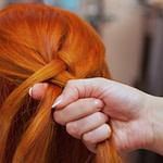 Flechtfrisuren Für Kurze Haare: 20 Frisuren Mit Anleitung  Wunderweib – Frisuren Mittelalter Männer