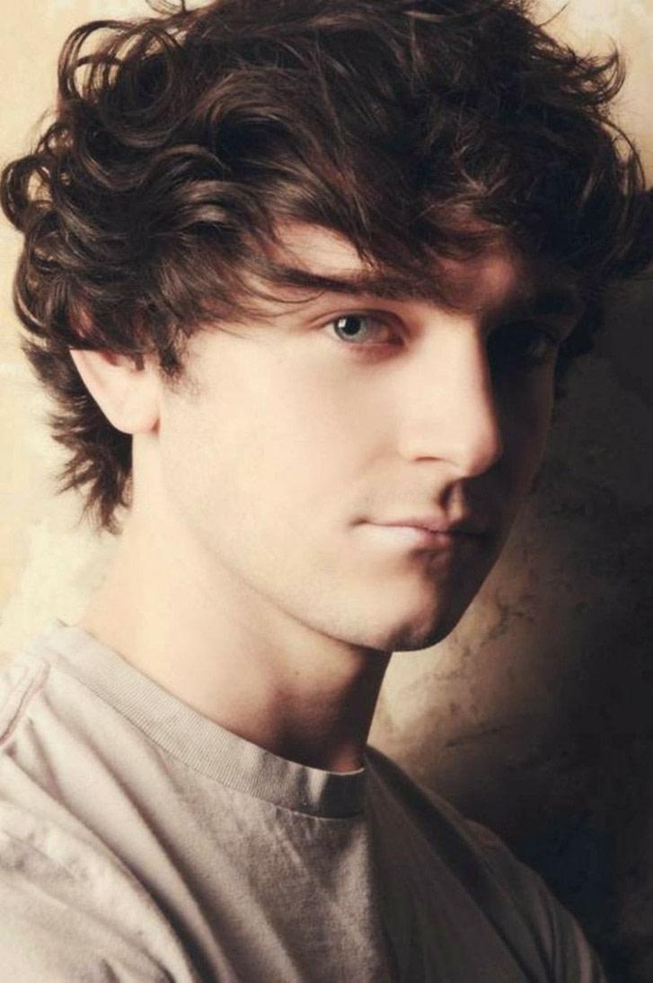 modern Kurzhaarfrisuren für Männer - 13 trendige Ideen für kurze Haare