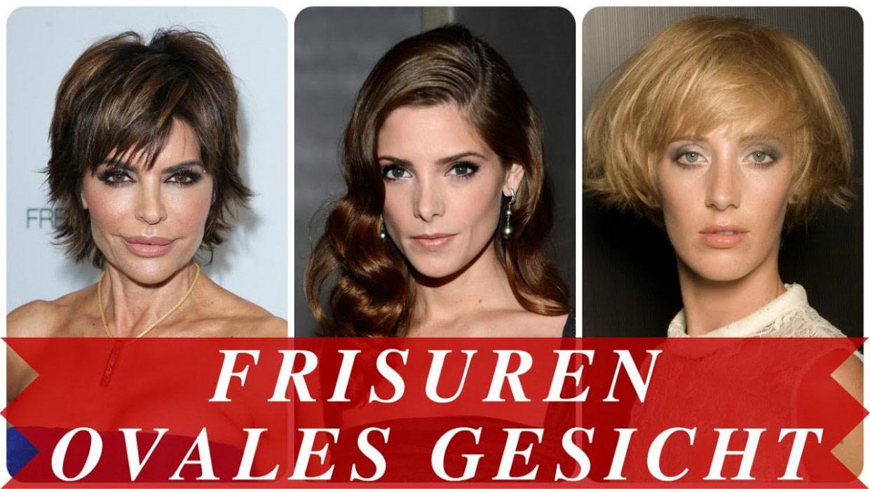 Frisur Für Schmales Gesicht Frau - World Andie - Frisuren Männer Schmales Gesicht