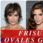 Frisur Für Schmales Gesicht Frau – World Andie – Frisuren Männer Schmales Gesicht
