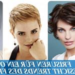 Die Besten 12 Ideen Zu Frisuren Für Ein Ovales Gesicht Trends Des Frühlings 1218 Frisuren Für Langes Gesicht Mit Hoher Stirn