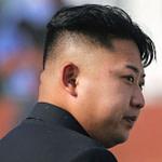 Stilvorbild Kim Jong Un: Ein Haarschnitt Für Alle – Menschen – FAZ – Irokesen Frisur Männer Kurz
