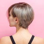 Trendfrisuren 12: Das Sind Angesagtesten Frisuren Für Frauen Bob Frisuren 2019 Mittellang